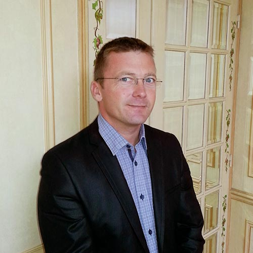 Fabrice Caminad Tomasina