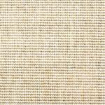Qu'est-ce qu'un revêtement de sol en sisal ?
