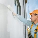 Comment choisir une société de peinture en bâtiment à Paris ?