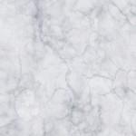 Découvrez le faux marbre en peinture