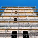 Protection des façades par traitement photocatalytique, ce qu'il faut savoir