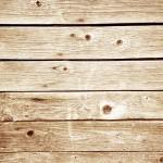 Entreprise de peinture & faux bois, suivez le guide