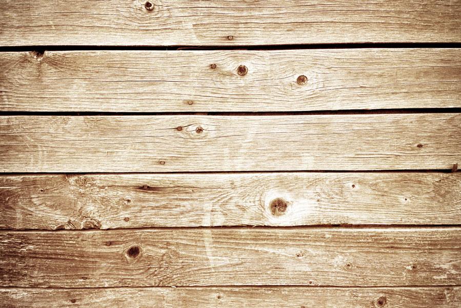 Entreprise de peinture faux bois suivez le guide tomasina for Peinture couleur bois