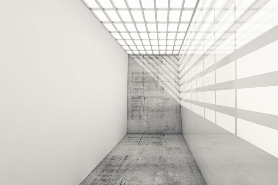 illustration de l'article sur la laque tendue et les entreprises spécialisées de peinture