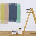 Quelles sont les peintures innovantes et quelle entreprise choisir ?