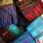 Entreprise de peinture décorative, ce que vous devez savoir…
