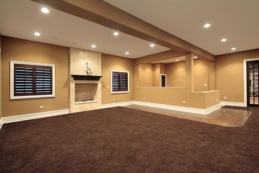 pose de moquette finest le choix de la moquette et la pose with pose de moquette elegant img. Black Bedroom Furniture Sets. Home Design Ideas