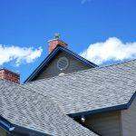 Entreprise de traitement des toitures par revêtement photocatalytique, ce que vous devez savoir…