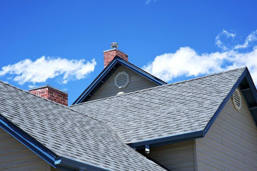illustration de l'article sur les Entreprise de traitement des toitures par revêtement photocatalytique
