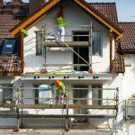 Entreprise en imperméabilisation de façade, ce que vous devez savoir…
