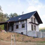 Entreprise de protection des toitures par revêtement photocatalytique, ce que vous devez savoir…