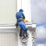Entreprise de traitement décoratif de façade, ce que vous devez savoir…