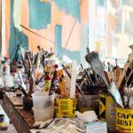 Peinture Paris 19, pourquoi choisir l'entreprise Tomasina