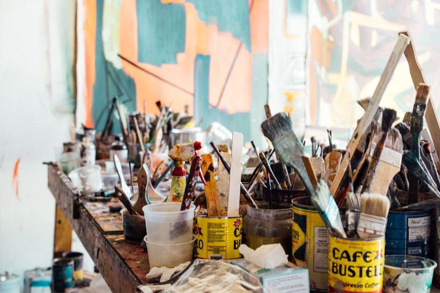 illustration de l'article sur l'entreprise de peinture paris 19 tomasina