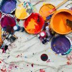 Quelles assurances et garanties doit détenir une entreprise de peinture fiable ?